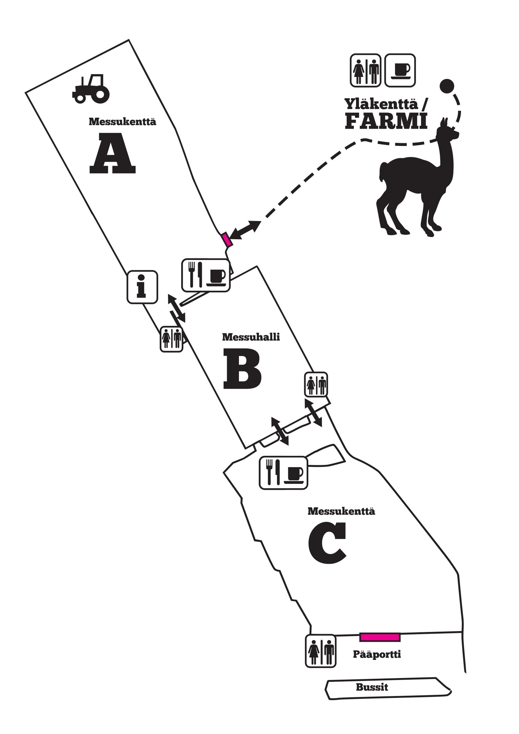 Farmi_aluekartta