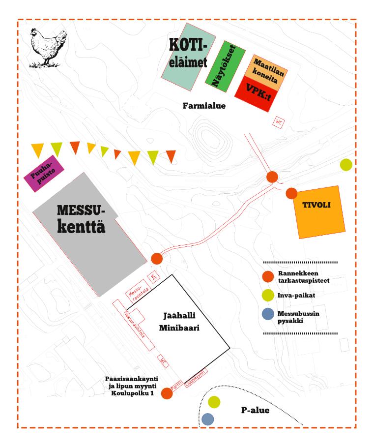 alue_kartta